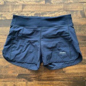 Running Room running shorts M